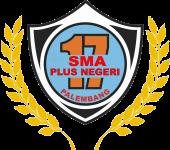 Logo of e-Learning SMA Plus Negeri 17 Palembang