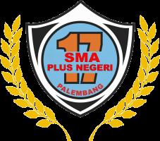 e-Learning SMA Plus Negeri 17 Palembang